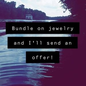 Save on jewelry!
